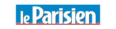 Le Parisien gazon