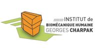 Institut de Biomécanique humaine Geoges Charpak