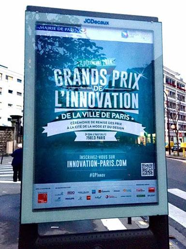 20141218_ParisInnovation