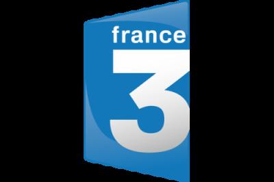 Reportage France 3 sur la nouvelle pelouse AirFibr du stadium de Toulouse