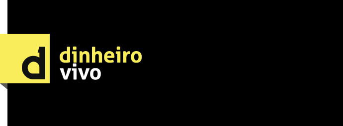 Jogadores do Euro contaram com cortiça portuguesa nos relvados