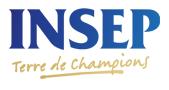 NATURAL GRASS, nouveau partenaire associé de l'INSEP
