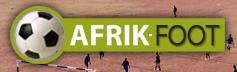 Algérie : Gourcuff séduit par le stade du 5 juillet, l'USMA pas emballée