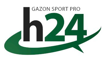 gsph24