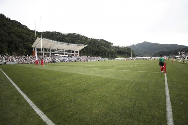 kamaishi-recovery-memorial-stadium-2