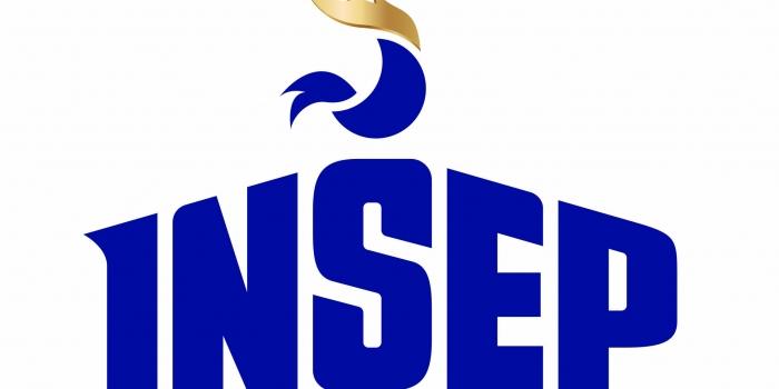 l'INSEP dote certaines de ses infrastructures d'une pelouse hybride
